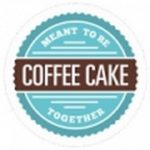 фото Франшиза Coffee Cake