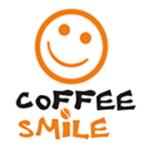 фото Сеть кофе-баров Coffee Smile
