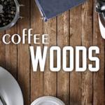 фото Франшиза прибыльной мини-кофейни Coffee Woods