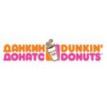 фото Франшиза Dunkin' Donuts