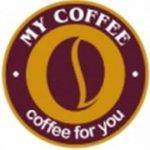 фото Франшиза My Coffee