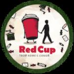 фото Франшиза федеральной сети кофеен Red Cup