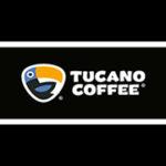 фото Франшиза кофейни «TUCANO COFFEE»