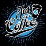 фото Франшиза Jet Coffee