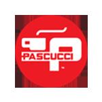 фото Франшиза Caffe Pascucci Shop