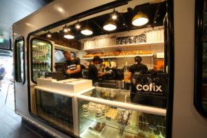 cofix-franchise