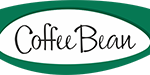 фото Франшиза Coffee Bean