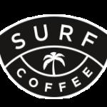 фото Франшиза Surf Coffee