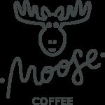 фото Франшиза федеральной сети Coffee Moose