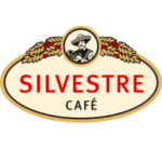 фото Франшиза Silvestre Cafe