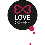 фото Франшиза Love Coffee